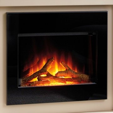Flamerite Reverie Electric Fireplace Suite Flames Co Uk